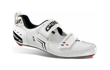 Gaerne Triathlon schoen G. Kona Evolution wit